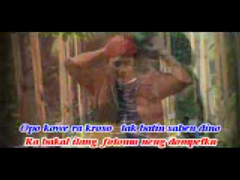 download lagu Madiun Ngawi-by Andy Tata gratis