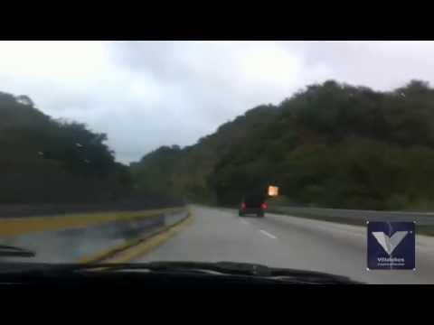 Antimotines de regreso a Chilpancingo por megamarcha en Acapulco