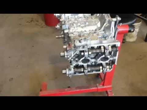 Remanufactured Subaru Outback, Forester 2.5 ltr EJ25 Sohc engine for sale