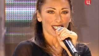 Sabrina Salerno - All Of Me (Live) ☆