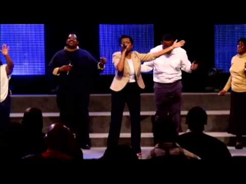 i Will Exalt You - Kenneth Reese video