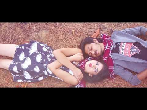 Ma Ta Timrai Hu Official Music Video- Birat Sangraula