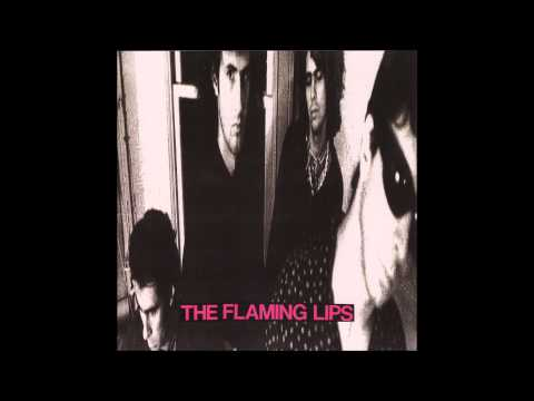 Flaming Lips - God Walks Among Us Now - Jesus Song No. 6