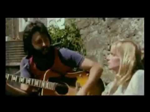 Paul McCartney - I Am Your Singer