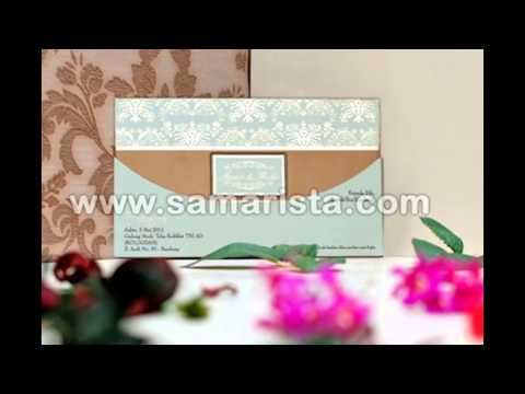 Sam arista wedding