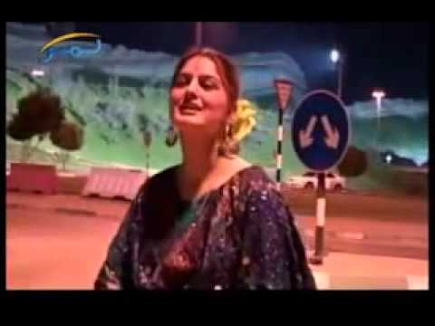 Ghazala Javed - New Song 2011 - 2012 2013 Is Back Lemer Tv  Janana Sharabi Lyric Sherzada Sajid video
