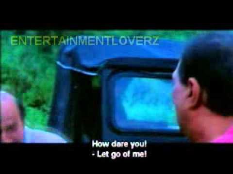Jai Kishen (1994) (W/EngSub) - Part 6