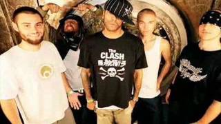 Watch Hed PE Sweetchops video