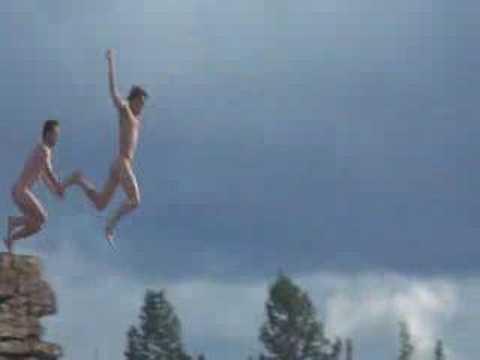 brokeback mountain boys naked