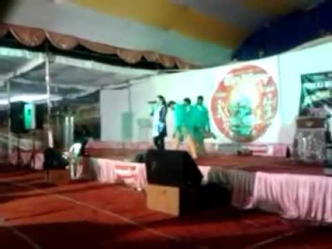 Jhulelal Bhajan-Khaai Peeie Sab Lea GayoJhulelala Ji Jai Kayo...