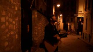 Charlie Winston - Calling Me at 5.30am