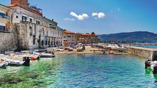 CILENTO - See Italy Travel Educational Trip