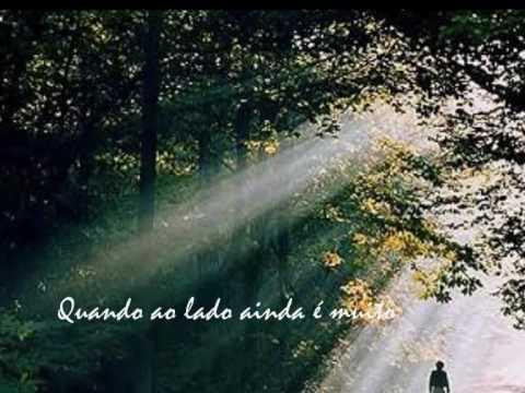 Skank - Acima Do Sol