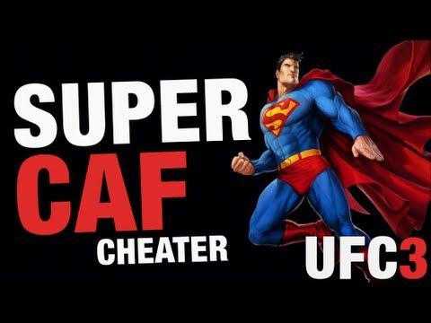 Ufc forex