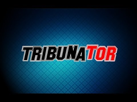 Tribunator- Sexo en Ranked Game y tres mil groserias mas.