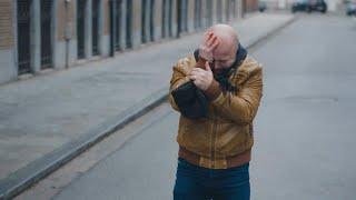 PREVIEW: Boodschap voor Sven De Ridder komt onvoorzien hard aan!   Hoe Zal Ik Het Zeggen?