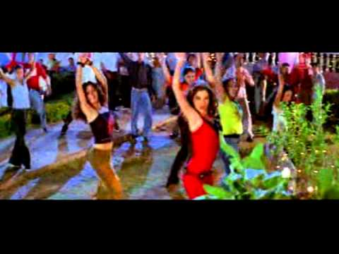 Muqabla Full Song - Pind Di Kudi