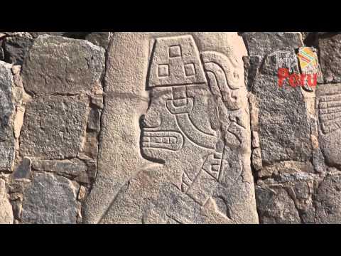 TRIP PERU (VIDEO)
