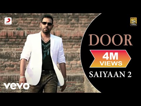 Kaler Kanth - Door | Saiyaan 2 video
