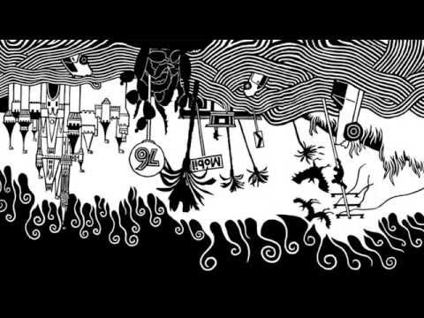 RADIOHEAD - And Before Your Very Eyes