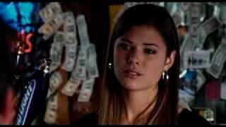 Deep Winter (2008) - Official Trailer