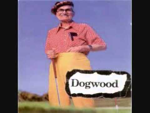 Dogwood - New School Hymn