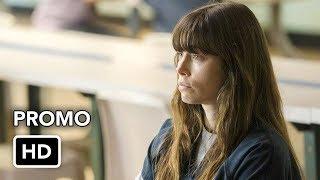 "The Sinner 1x02 Promo ""Part II"" (HD)"