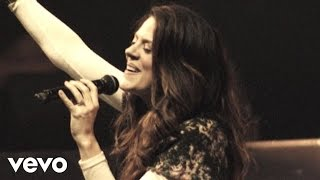 Passion - My Heart Is Yours (Live) ft. Kristian Stanfill