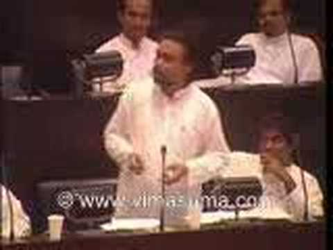 Wimal Weerawansa speak in Parliament 01