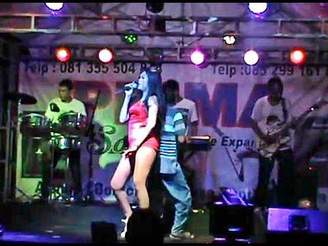 GiLA - live Music - PRima
