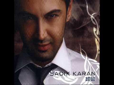 Dj Reina Vs. Sadik Karan Aman (Club Mix)