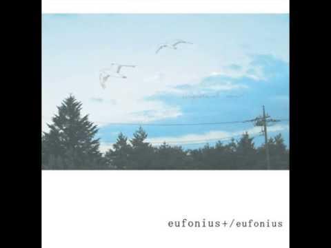 Eufonius - Boku No Takaramono