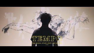 Tiago Nacarato|Salvador Sobral|Tony Cassanelli - Tempo