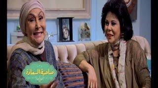 #CBCEgy | #CBCPromo | عودة بكيزة و زغلول في صاحبة السعادة فقط علي سي بي سي