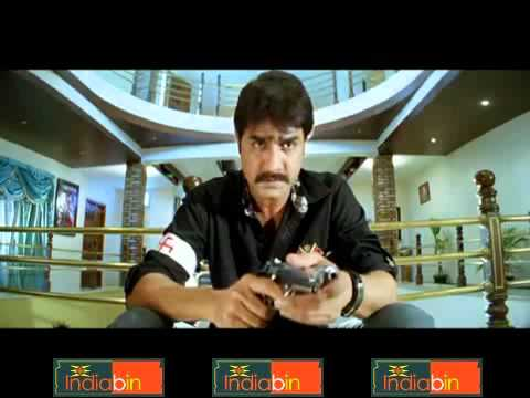 Sevakudu  Telugu Movie Videos - Srikanth & Charmme (new).avi video
