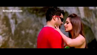 Darmiyaan Hindi Song from Jodi Breakers movie