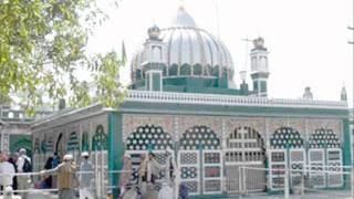 Sanam Rubaru Hai Sanam Rubaru Qawwali