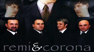 Remi Jakupi dhe grupi Corona - Ugurolla djemt e ri
