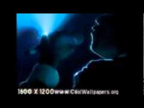 DESI SOUND CREW (FREESTYLE) PUNJABI