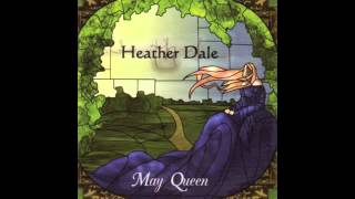 Watch Heather Dale May Queen video