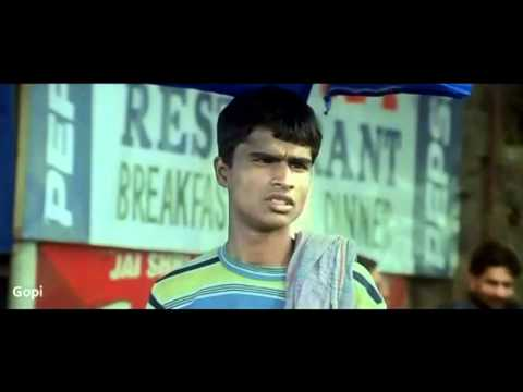 ... Lene Ka Nahi Dene Ka - Jugaad hindi bollywood funny song video vijay