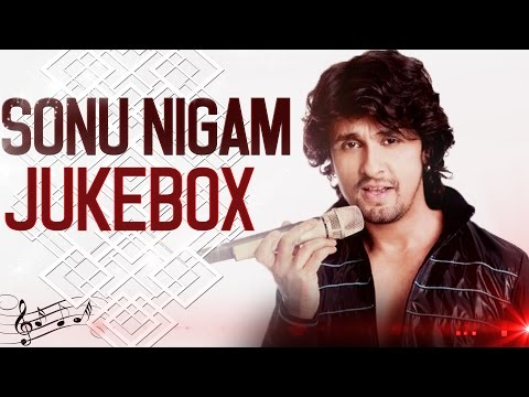 Sonu Nigam Best Telugu Hit Songs|| Jukebox video