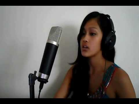 Colors of the Wind - Pocahontas (Cover by Divina) - Disney Series (1/5)