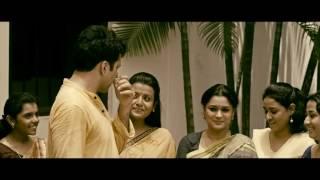 Jodi Love Dile Na Prane Official Trailer | Abir | Ananya | Arjun | Tridha