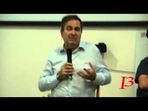 Trasformare l'economia - Roberto Mancini