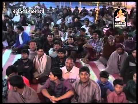 Kiran Gadhvi - Keriya Ranpur Live - 1 - 2014 Hits video