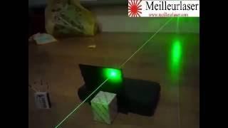 Laser 303  a Vendre