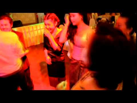 Hot & sexy hmong girls 2015