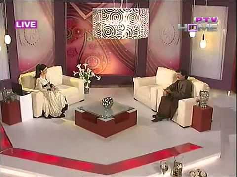 km.niazi Noors Guest Attaullah Khan Esakhelvi interview part...
