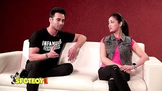Pulkit Samrat: It Was PATHETIC to Work with Yami Gautam | EXCLUSIVE Interview